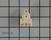 Spark Ignition Switch - Part # 1009501 Mfg Part # 74007753