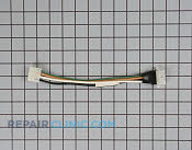 Wire Harness - Part # 1016042 Mfg Part # 2187630