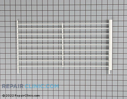 Wire Shelf (OEM)  1114608 - $31.85