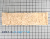 Insulation - Part # 251317 Mfg Part # WB2X9430