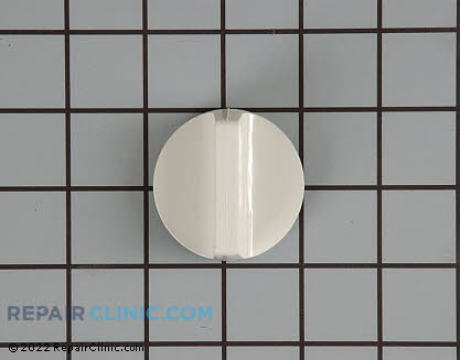 Knob 5303286607      Main Product View