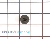 Motor Gasket - Part # 1172914 Mfg Part # S99100491