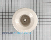 Water Dispenser - Part # 1170586 Mfg Part # WS28X10047