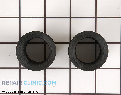 Drain Pipe Gasket 285321 Main Product View