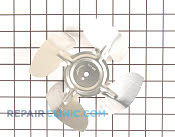 Fan Blade - Part # 447433 Mfg Part # 2169191