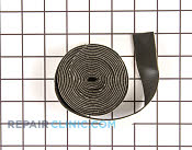 Foam Tape - Part # 585231 Mfg Part # 4381561