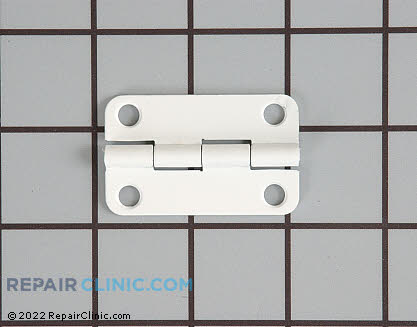 Frigidaire Hinge Dryer Door