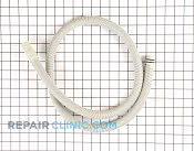 Drain Hose - Part # 1046768 Mfg Part # 358306