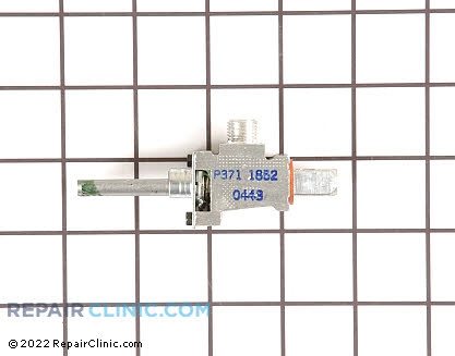 Oven Safety Valve (OEM)  Y04100188 - $74.05
