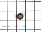 Spacer - Part # 1064375 Mfg Part # 316246501