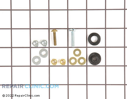 Bolt (OEM)  S97005058