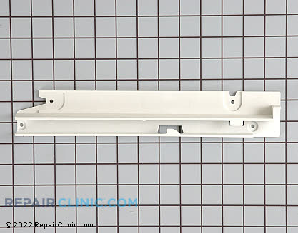 Drawer Glide (OEM)  2301290