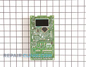 Main Control Board - Part # 1163208 Mfg Part # F603L5H00AP