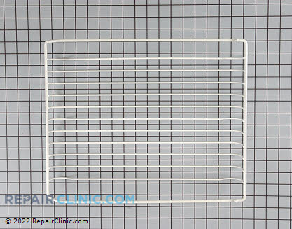 Beverage Rack 12503808SP Main Product View