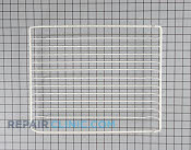 Beverage Rack - Part # 1879080 Mfg Part # 12503808SP