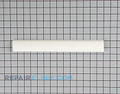Dipstick Tube - Part # 665958 Mfg Part # 61004107