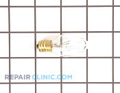 Bulb-lamp - Part # 443473 Mfg Part # 215970100
