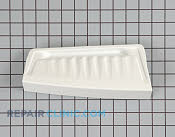 Drip Tray - Part # 775731 Mfg Part # 2200088W