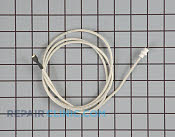 Igniter - Part # 582825 Mfg Part # 4371017