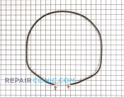 Heating Element - Part # 895910 Mfg Part # 99002360
