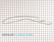 Gas Tube or Connector - Part # 1086477 Mfg Part # WB28K10172