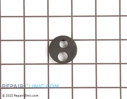 Gasket 42055 Main Product View