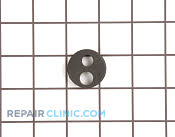 Gasket - Part # 1020779 Mfg Part # 42055