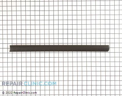Handle Trim (OEM)  2203569J