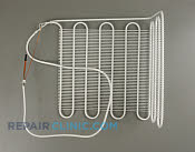 Evaporator - Part # 1259504 Mfg Part # 297175900