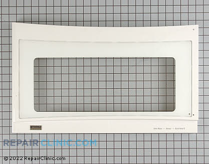 Outer Door Panel 8184235         Main Product View