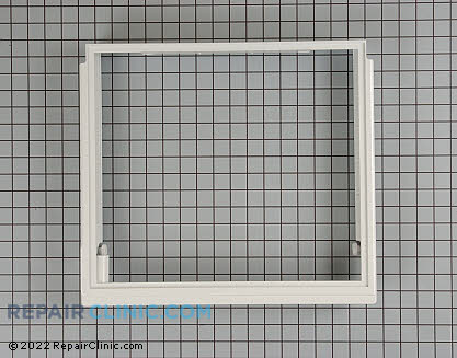 Shelf Frame (OEM)  2223357, 959740