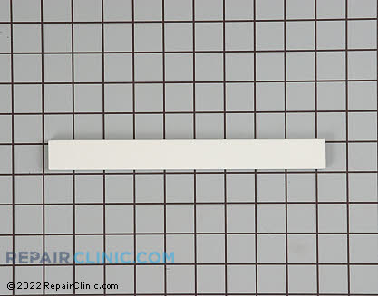 Roper Refrigerator Shelf Trim