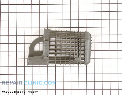 Small Items Basket (OEM)  8519702