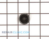 Spacer - Part # 247520 Mfg Part # WB2K5151