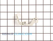 Tine Clip - Part # 922615 Mfg Part # 8519651