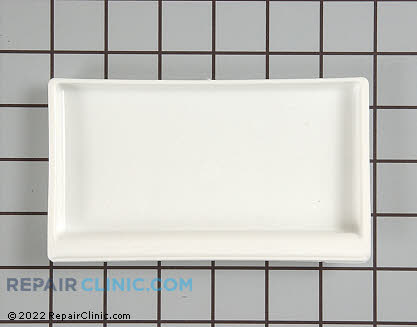 Whirlpool Butter Tray