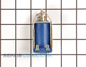 Dispenser Solenoid F300128P