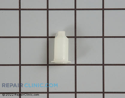 Crosley Refrigerator Door Thimble
