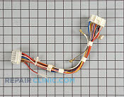 Wire Harness - Part # 1156889 Mfg Part # 134542400