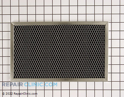 Charcoal Filter 66023 Main Product View