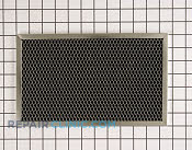 Charcoal Filter - Part # 1174119 Mfg Part # 66023