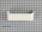 Door Shelf Bin - Part # 1056494 Mfg Part # 241511601