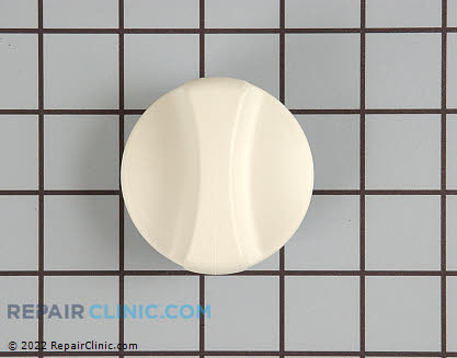Water Filter Cap (OEM)  2186494T - $4.25
