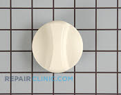 Water Filter Cap - Part # 775493 Mfg Part # 2186494T