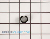 Bushing-snap - Part # 105612 Mfg Part # A3293505