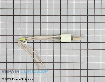 Oven Igniter (OEM)  77001258