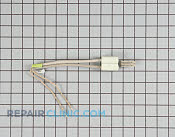 Oven Igniter - Part # 1173237 Mfg Part # 77001258