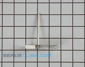 Oven Sensor - Part # 1044109 Mfg Part # 174459