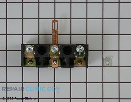 Terminal Block 5303935238      Main Product View