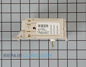 Timer - Part # 1089307 Mfg Part # WH12X10255